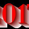 Prof. Michał KLEIBER: Rok 2017 — zagrożenia i szanse
