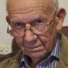 Andrzej A. MROCZEK
