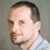 Piotr WASYLCZYK