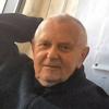 Andrzej FRYDRYCHEWICZ