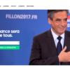 Edouard FILLIAS: Kulisy kampanii François Fillona. Zwycięstwo przywództwa w chaotycznym świecie