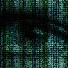 Prof. Zygmunt BAUMAN: Aby na pewno Facebook i Twitter wspierają demokrację i prawa człowieka?