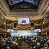 Michał KOBOSKO: Zachód pełen obaw, irytacji, wściekłości. Munich Security Conference 2017