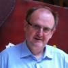 Prof. Jan SOBCZYK