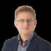 Maciej ZDZIARSKI