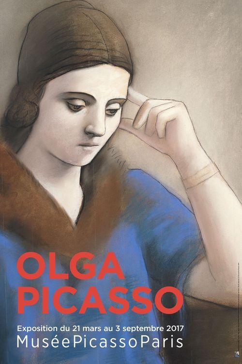 Olga_Picasso