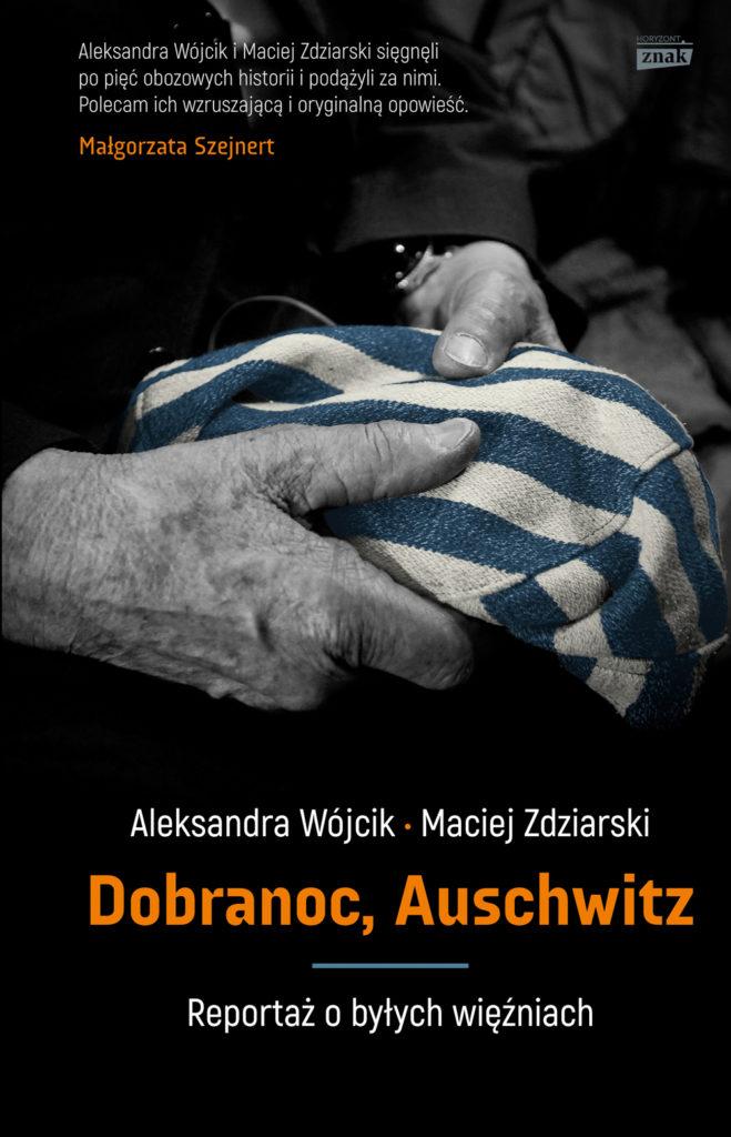 Wojcik_Dobranoc-Auschwitz_popr_1000pcx