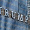 Donald TRUMP: Nigdy się nie poddawaj! Przesłanie Prezydenta USA