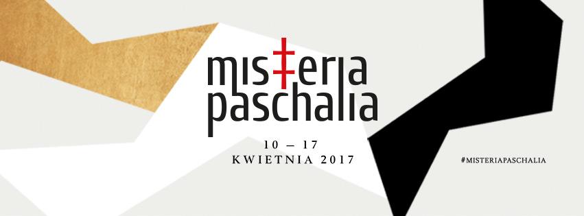 Misteria Paschalia Kraków