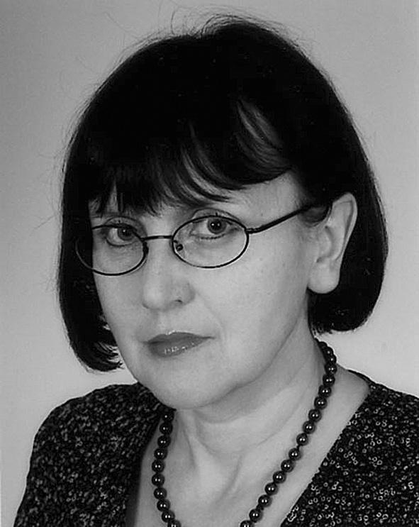 Jagoszewska
