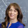 Prof. Maria SPIROPULU