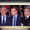 Eryk MISTEWICZ: Niewybieralność. Rzecz o Marine Le Pen i François Fillonie