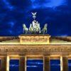 Frank-Walter STEINMEIER: Instynkt europejski. Jak zmieniły się Niemcy i o co nam chodzi w Europie