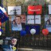 Michał BONI: Francuski łącznik. Dlaczego to tak ważne wybory?