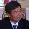 Jai-chul CHOI