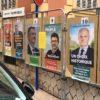 Jean-Paul OURY: Wszyscy przeciw Fillonowi. Kulisy kampanii we Francji