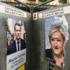 Michał BONI: Francja - rozstrzygnięcia pierwszej tury