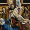 Michał BONI: Wielkanoc. Czas zatrzymania i refleksji