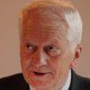 Prof. Roman DUDA