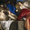 Roland MASZKA: Religia i literatura
