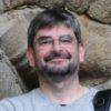 Prof. Piotr GRYGLEWSKI