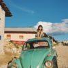 Joanna LEMAŃSKA: Cool Pics (161). Przygoda w Peru