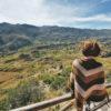 Joanna LEMAŃSKA: Cool Pics (162). Peru - na zachodnim krańca świata