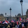 Prof. Cyrille BRET: Wybór Emmanuela Macron szansą na lepsze relacje Polski i Francji