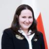 Orsolya Zsuzsanna KOVÁCS