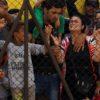 Anna BIAŁOSZEWSKA: Uchodźcy. Żeby wiedzieć czy - trzeba wiedzieć jak