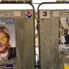 Jean-Paul OURY: Polska we francuskiej kampanii wyborczej. Skandaliczne wypowiedzi, ignorancja, ucieczka od prawdziwych problemów