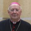 Abp Władysław ZIÓŁEK
