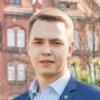 Marek STEFAN