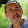 Gil RIVIÈRE-WECKSTEIN