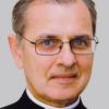 Ks.Stefan MOSZORO-DĄBROWSKI