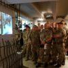 Cezary JURKIEWICZ: Polska gościnność. Żołnierze NATO przygotowani do Święta Wojska Polskiego