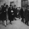 Prof. André AURENGO: Marie Curie-Sklodowska et la médecine