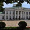 Piotr ZGORZELSKI: Prezydencka partia rozsądku i dialogu
