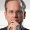 Prof. Lawrence LESSIG