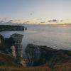 Joanna LEMAŃSKA: Cool Pics (173). Zjawiskowe klify Etretat