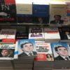 Pierre CHAPPAZ: Dlaczego wolę Fillona od Macrona