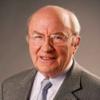 Prof. Claude HURIET