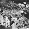 Andrzej ZAWADA: Druga wojna światowa nie zaczęła się na Westerplatte
