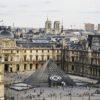 Chiara FERRARIS: Miesiąc w Paryżu. Dziesięć pomysłów. Wrzesień 2017