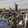 Ziyad RAOOF: Referendum w Kurdystanie. W drodze do niepodległego państwa
