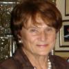 Prof. Aleksandra KUBICZ