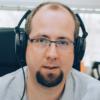 Mikołaj LESZCZUK