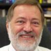 Prof. Jacek KORONACKI