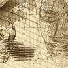 Ewa FABIAN: O relacji człowiek-maszyna. Prace Brukseli, luddyści i efekt gotowanej żaby
