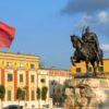 Ryszard CZARNECKI: Wybory w Albanii. Geopolityczny mecz o wpływy na Bałkanach